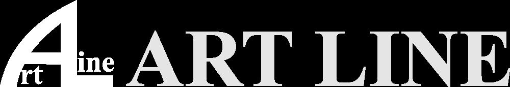 artline-logo